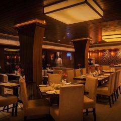 Отель Shanti Palace Индия, Нью-Дели - отзывы, цены и фото номеров - забронировать отель Shanti Palace онлайн питание фото 2