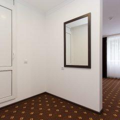Мини-Отель Атрия интерьер отеля фото 5