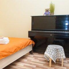 Отель Hostels Origami Москва удобства в номере фото 2