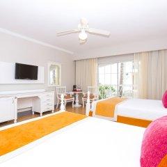 Отель Be Live Collection Punta Cana - All Inclusive комната для гостей