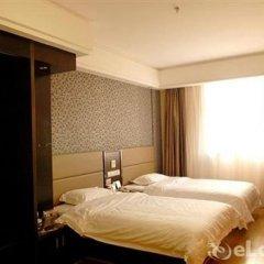 Отель Fond 118 Dehua комната для гостей фото 4