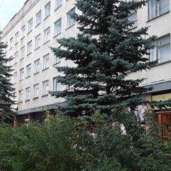 Hotel Msta фото 4