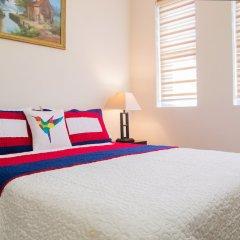 Отель Eight 24 by Pro Homes Jamaica Ямайка, Кингстон - отзывы, цены и фото номеров - забронировать отель Eight 24 by Pro Homes Jamaica онлайн комната для гостей фото 3