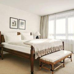 Отель The Mandala Suites Германия, Берлин - отзывы, цены и фото номеров - забронировать отель The Mandala Suites онлайн фото 7