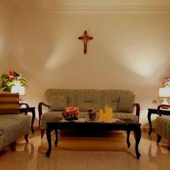 Отель We Care Иордания, Мадаба - отзывы, цены и фото номеров - забронировать отель We Care онлайн фото 9