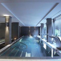 Отель Primus Valencia Валенсия бассейн фото 3