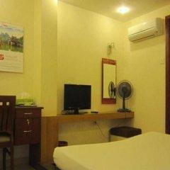 Отель Bach Dang удобства в номере фото 2