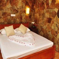Отель Amarit комната для гостей
