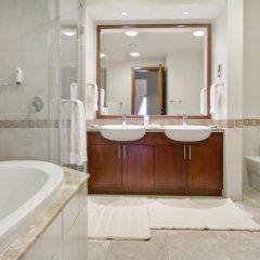 Отель Bespoke Residences - South Residence ванная