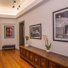 Отель Art Pantheon Suites in Plaka Греция, Афины - отзывы, цены и фото номеров - забронировать отель Art Pantheon Suites in Plaka онлайн