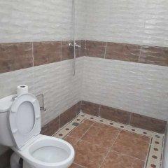 Отель Zagour Марокко, Загора - отзывы, цены и фото номеров - забронировать отель Zagour онлайн ванная фото 2
