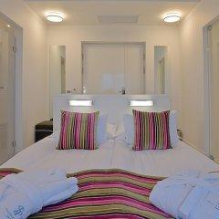 Отель Platinum Palace Residence детские мероприятия