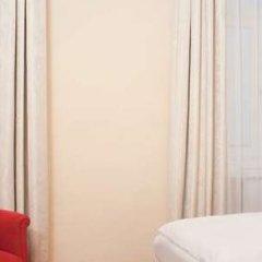 Hotel Kaiserhof Wien фото 20