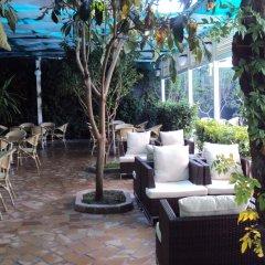 Hotel Dyrrah фото 7