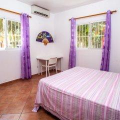 Отель El Dorado Bavaro Home Доминикана, Пунта Кана - отзывы, цены и фото номеров - забронировать отель El Dorado Bavaro Home онлайн детские мероприятия