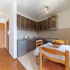 Отель SMS Apartments Черногория, Будва - отзывы, цены и фото номеров - забронировать отель SMS Apartments онлайн в номере
