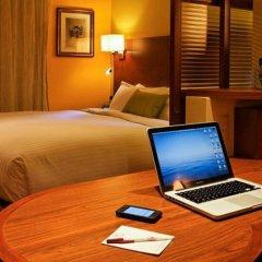 Отель Petra Sella Hotel Иордания, Вади-Муса - отзывы, цены и фото номеров - забронировать отель Petra Sella Hotel онлайн удобства в номере