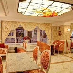 Отель Europejski Польша, Вроцлав - 1 отзыв об отеле, цены и фото номеров - забронировать отель Europejski онлайн комната для гостей