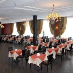 Гостиница Sanatoriy Serebryany Ples в Лунево отзывы, цены и фото номеров - забронировать гостиницу Sanatoriy Serebryany Ples онлайн помещение для мероприятий фото 2