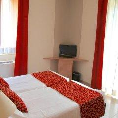 Отель Santanna Италия, Вербания - отзывы, цены и фото номеров - забронировать отель Santanna онлайн комната для гостей