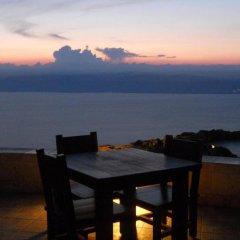 Отель Ma'In Hot Springs Иордания, Ма-Ин - отзывы, цены и фото номеров - забронировать отель Ma'In Hot Springs онлайн пляж