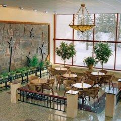 Гостиница Русотель в Москве - забронировать гостиницу Русотель, цены и фото номеров Москва питание фото 2