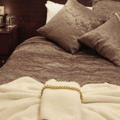 Отель Sultanahmet Cesme спа