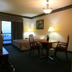 Отель Days Hotel Mactan Cebu Филиппины, Лапу-Лапу - отзывы, цены и фото номеров - забронировать отель Days Hotel Mactan Cebu онлайн удобства в номере