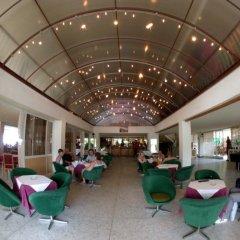 Отель Pliska интерьер отеля фото 2