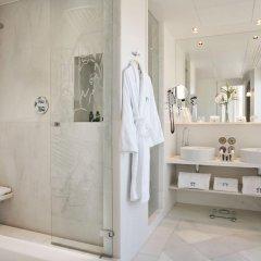 Отель Las Arenas Balneario Resort Испания, Валенсия - 1 отзыв об отеле, цены и фото номеров - забронировать отель Las Arenas Balneario Resort онлайн ванная