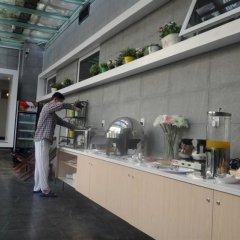 Отель Colour Inn - She Kou Branch Китай, Шэньчжэнь - отзывы, цены и фото номеров - забронировать отель Colour Inn - She Kou Branch онлайн питание