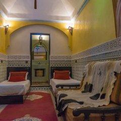 Отель Riad Sidi Omar Марокко, Марракеш - отзывы, цены и фото номеров - забронировать отель Riad Sidi Omar онлайн спа