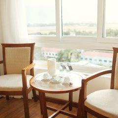 Starlet Hotel Nha Trang в номере