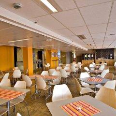 Отель Best Western Nova Hotell, Kurs & Konferanse гостиничный бар