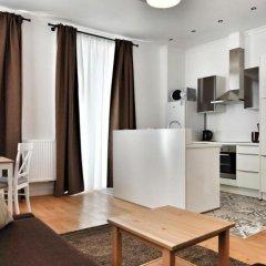 Отель Top Spot Residence 4 Бельгия, Брюссель - отзывы, цены и фото номеров - забронировать отель Top Spot Residence 4 онлайн в номере фото 2