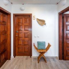 Отель Flôr da Laranja, Albufeira Португалия, Албуфейра - отзывы, цены и фото номеров - забронировать отель Flôr da Laranja, Albufeira онлайн