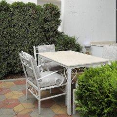 Отель Gjuta Hotel Албания, Тирана - отзывы, цены и фото номеров - забронировать отель Gjuta Hotel онлайн фото 4