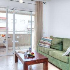 Отель Clothilde Испания, Льорет-де-Мар - отзывы, цены и фото номеров - забронировать отель Clothilde онлайн комната для гостей фото 2
