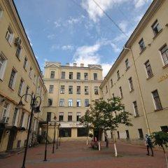 Гостиница Grand Catherine Palace фото 30