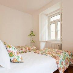 Апартаменты Stylish Lisbon Apartment in Alfama детские мероприятия