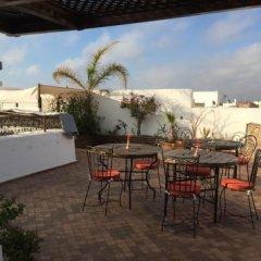 Отель Riad Marhaba Марокко, Рабат - отзывы, цены и фото номеров - забронировать отель Riad Marhaba онлайн гостиничный бар