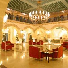 Отель Regency Hotel and Spa Тунис, Монастир - отзывы, цены и фото номеров - забронировать отель Regency Hotel and Spa онлайн помещение для мероприятий