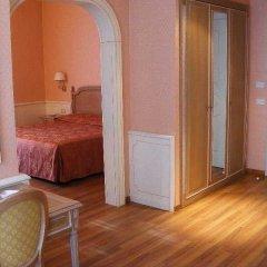 Hotel Parco dei Principi в номере фото 2