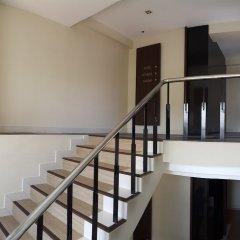 Отель April Suites Pattaya Паттайя интерьер отеля фото 3