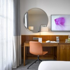 K+K Hotel Cayre Paris удобства в номере фото 2