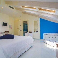 Отель Villa Lara Hotel Италия, Амальфи - отзывы, цены и фото номеров - забронировать отель Villa Lara Hotel онлайн детские мероприятия