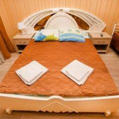 Гостиница Esse House в Сочи 2 отзыва об отеле, цены и фото номеров - забронировать гостиницу Esse House онлайн сауна