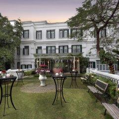 Отель Sofitel Legend Metropole Hanoi фото 5