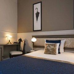 Hotel Jägerhorn комната для гостей фото 8