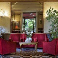 Отель Amadeus Италия, Венеция - 7 отзывов об отеле, цены и фото номеров - забронировать отель Amadeus онлайн интерьер отеля фото 2
